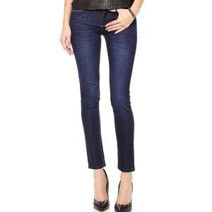 Like New! DL1961 Emma Skinny Jeans in Skye